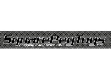 Squarepegtoys