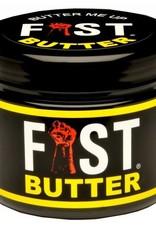 FIST FIST Butter 500 ml