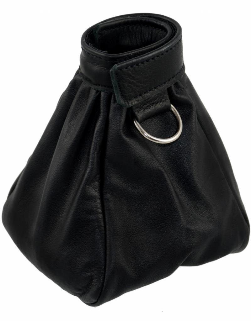 RoB Leather Ball Bag 1 kg