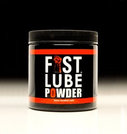 FIST FIST Lube Powder 100 g
