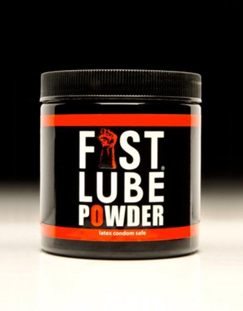 FIST FIST Lube Powder 100 g