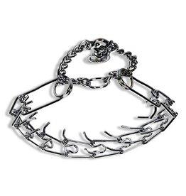 Pin Collar