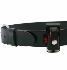 RoB Leather Belt Holder for 10 ml Room Odorizer