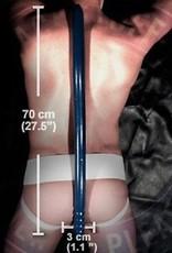 Crackstuffers Depth Trainer 30 mm
