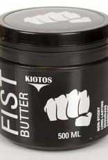 Kiotos Fist Butter 500 ml