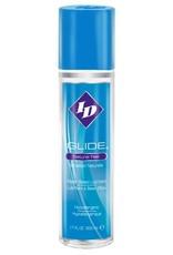 ID Glide ID Glide Waterbased Lube 500 ml