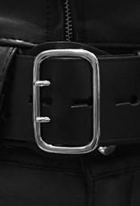 RoB RoB Leather Uniform Belt