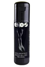Eros Eros Bodyglide 30 ml
