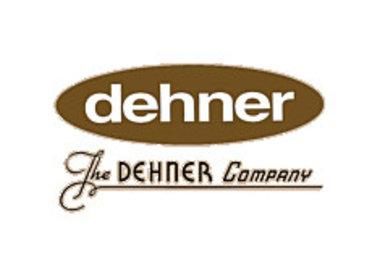 The Dehner Company