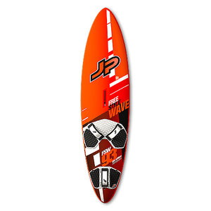 JP Australia Freestyle Wave Pro