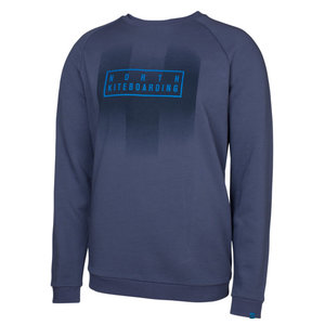 North-Kiteboarding Sweater Amplify