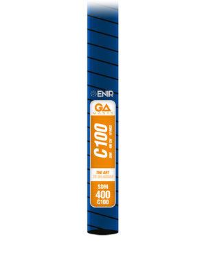 Gaastra 100 Sdm Constant Curve