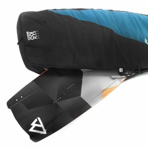 Brunotti RDP Boardbag Defence Kite/Wake 135 Cm