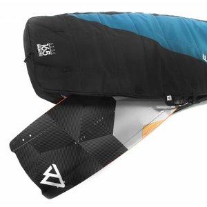 Brunotti RDP Defence Kite/Wake Boardbag 135 Cm