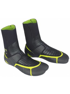 ION Plasma Boots 3/2 IS