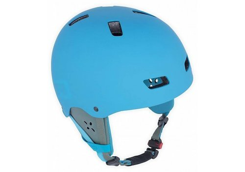 windsurfing helmets