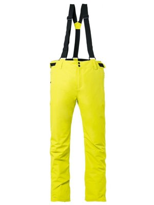 Brunotti Footstrap Snowpant 2021