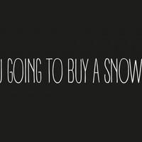 Snowboard kopen?