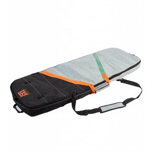 Brunotti RDP Boardbag Defence 5'8