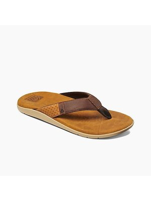 Reef Slipper Cushion J-Bay Bruin