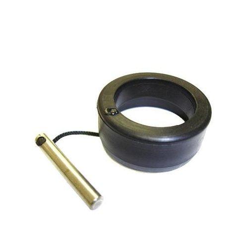 Chinook Pin Leash Rdm Collar