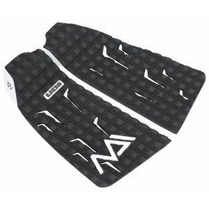 Ion Surfboard Pads Ion Maiden (2Pcs) - Black