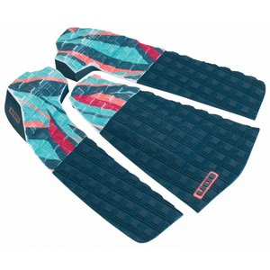 Ion Surfboard Pads Muse (3Pcs) - Petrol