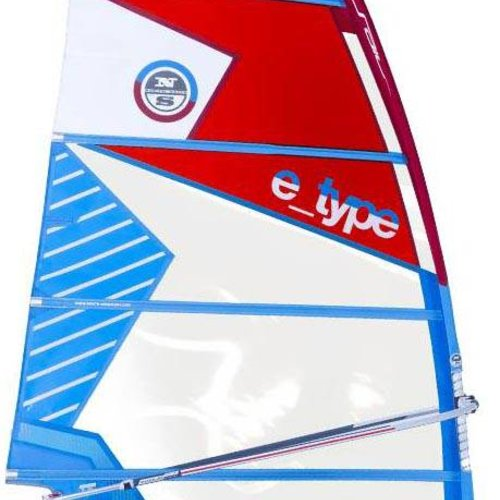Verwonderend Windsurfzeilen | Windsurf online shop - Eurofuncenter TM-81