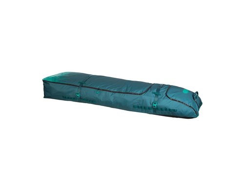 Windsurf rig- en boardbags
