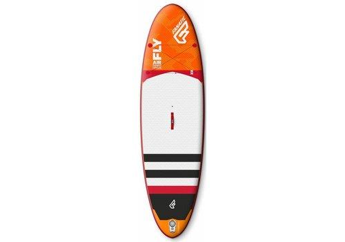 SUP boards opblaasbaar