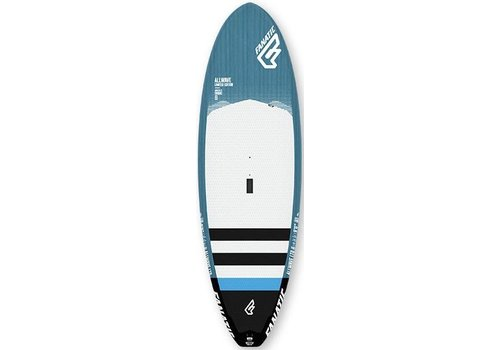 SUP boards wave - allround