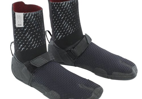 surf boots