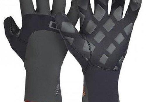 Surfing gloves