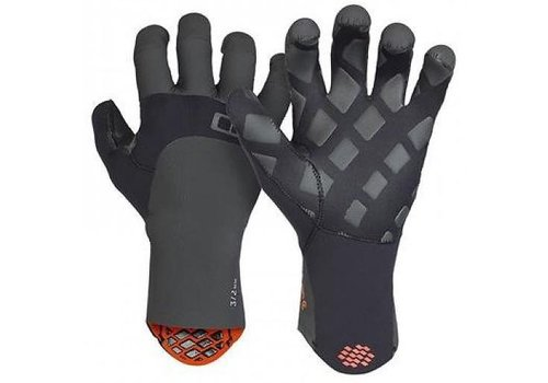Surfing gloves