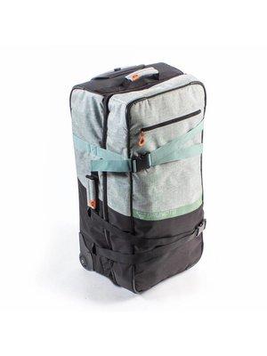 Brunotti Giant Boardbag