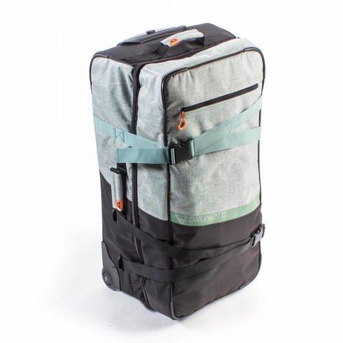 Brunotti RDP Giantbag