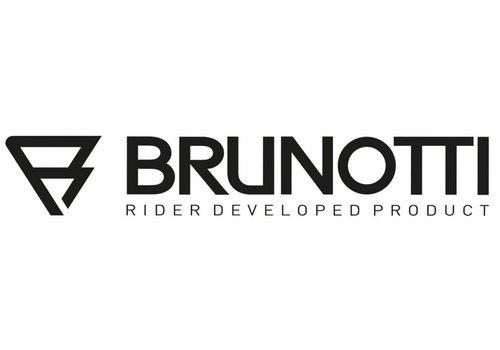 Brunotti RDP