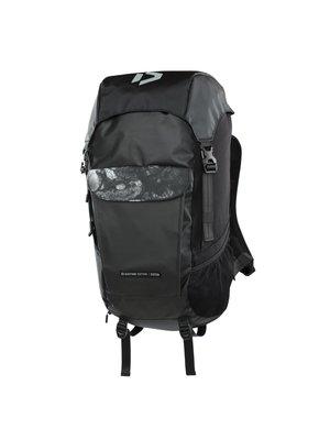 Duotone Kiteboarding Daybag 49X35X25 2019