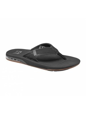 Reef Slipper Fanning Low
