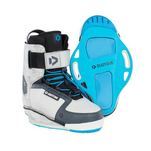 Duotone Kiteboarding Boot 2019