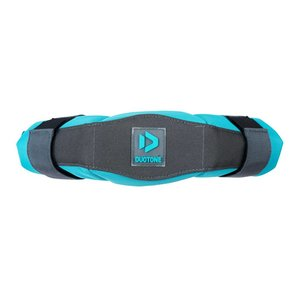 Duotone Windsurfing Boom Protector One Size - Dst