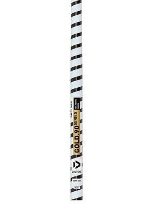 Duotone Windsurfing Mast Gold.90 Series 430 21 Sdm - Dst