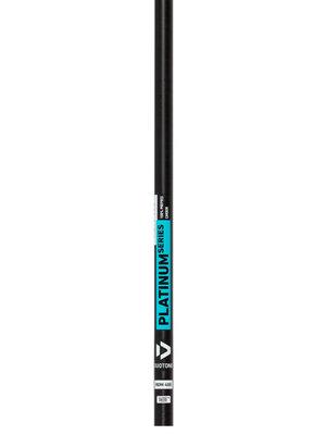 Duotone Windsurfing Mast Platinum Series 340 14 Rdm/Sdm - Dst