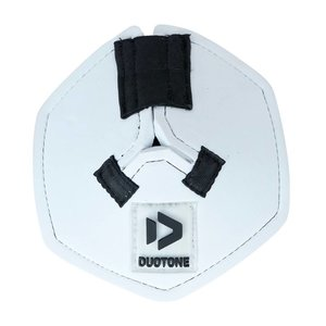 Duotone Windsurfing Mastbase Protector - Dst