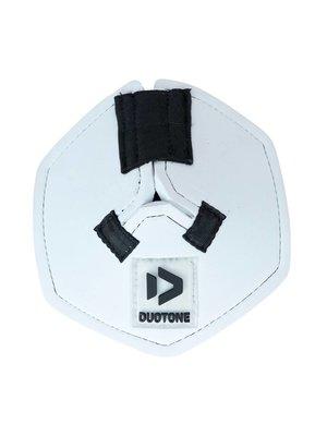 Duotone Windsurfing Mastbase Protector