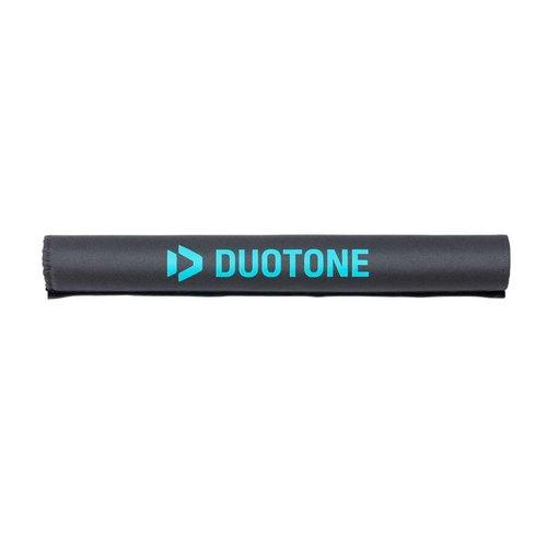 Duotone Windsurfing Roofrack Pad Basic 1Pair One Size