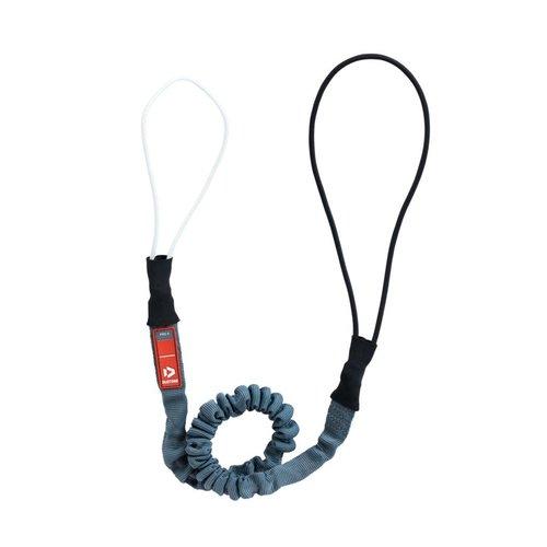 Duotone Windsurfing Uphaul Line Pro Grey - Dst