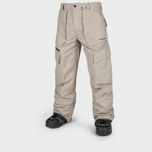 VOLCOM Seventy Fives Pants Shepherd