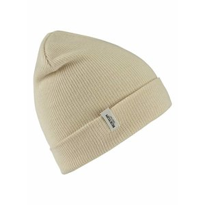 Burton Beanie Kactusbunch Canvas