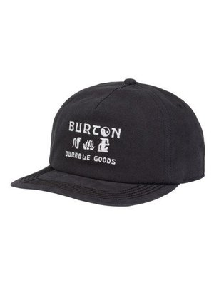 Burton Tamworth Cap Phantom
